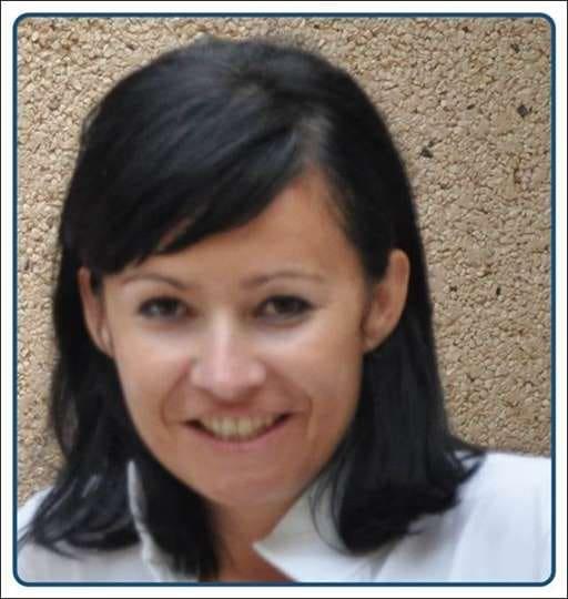 Railing Plus Mariola Grzanka